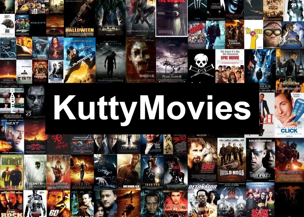 Kuttymovies 2020 Kuttymovies Hd Tamil Movies Download Its Time To Boost Business Online
