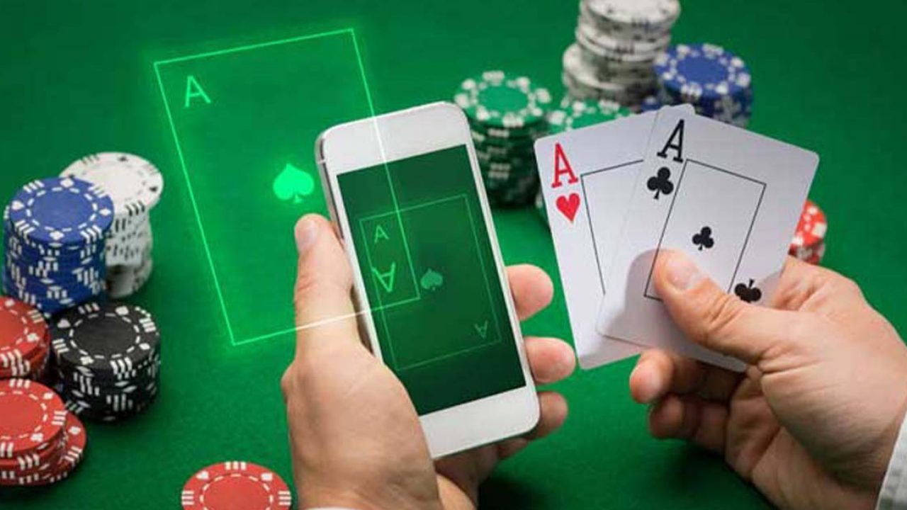 Is it really possible to make money by playing Casino? – Its Time to Boost  Business Online